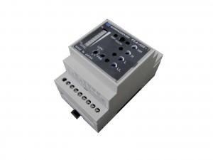 静電容量型液面レベルセンサー微小容量検出仕様