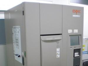 ESPEC TSA-41L-A